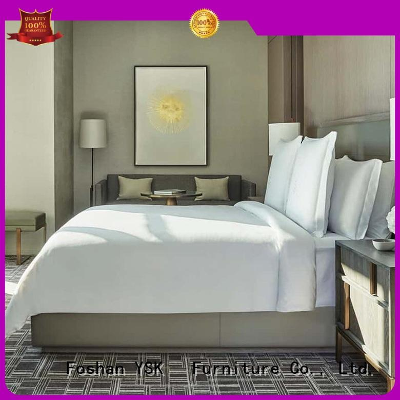 luxury commercial hotel furniture wholesale king for furnishings