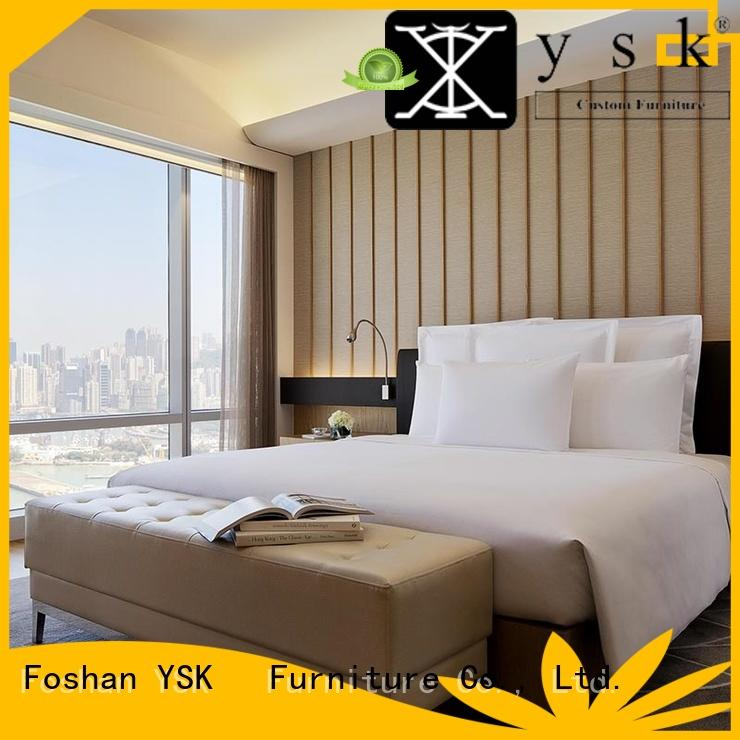 business hotel furniture for sale on-sale end project