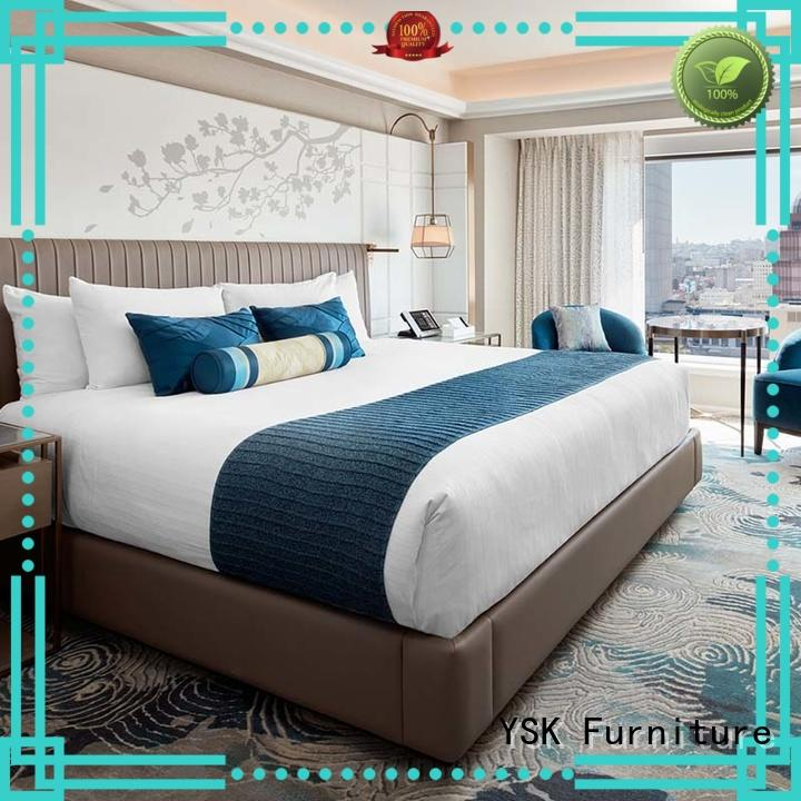 commercial hotel furniture wholesale wooden