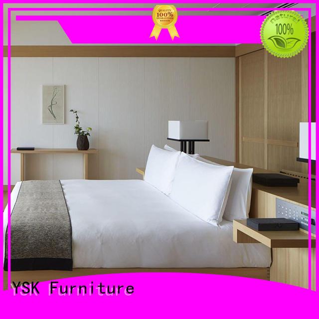 modern studio apartment furniture ask apartment YSK Furniture