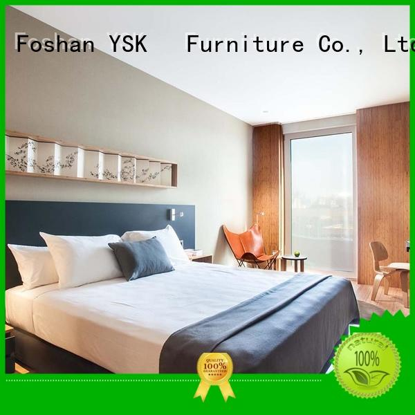 YSK Furniture low cost apartment furniture ask now contract apartment
