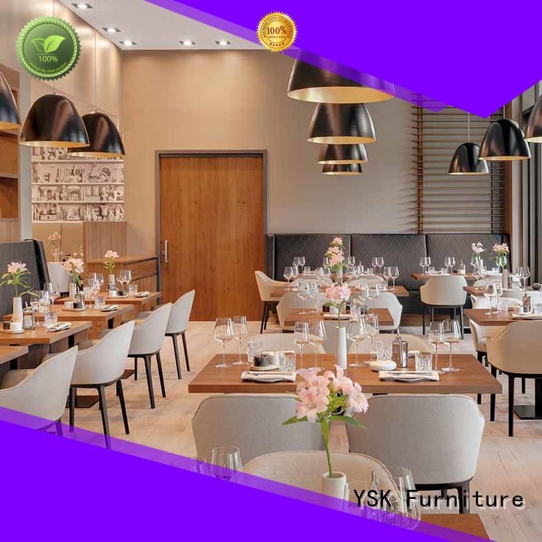 deluxe design luxury restaurant furniturehigh qualitydining furniture