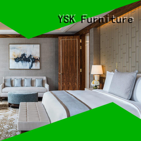 hotel room furniture on-sale YSK Furniture