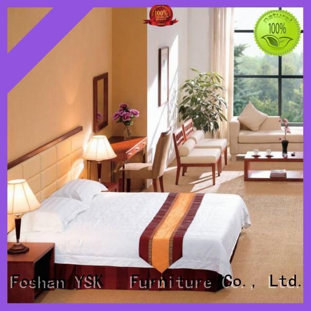 five-star hotel pool furniture wholesale master hotels room