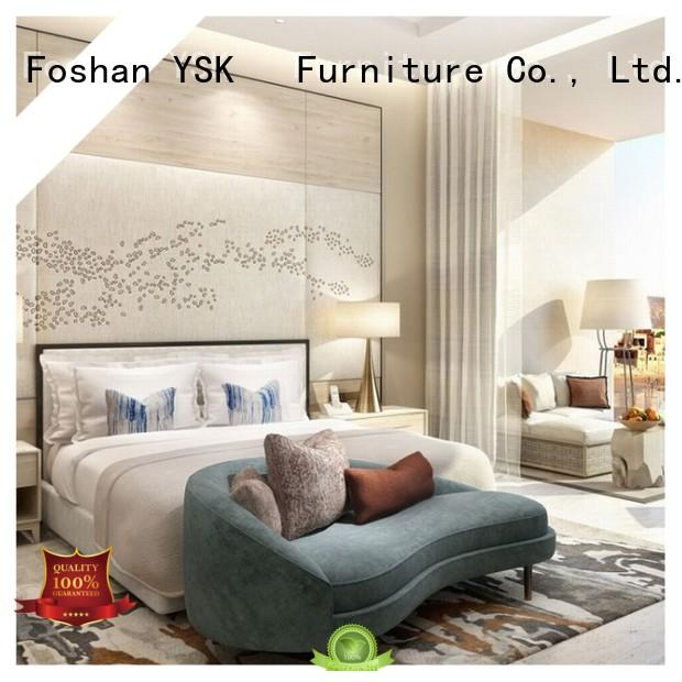 contemporary hotel furnishing companies wholesale king hotels room