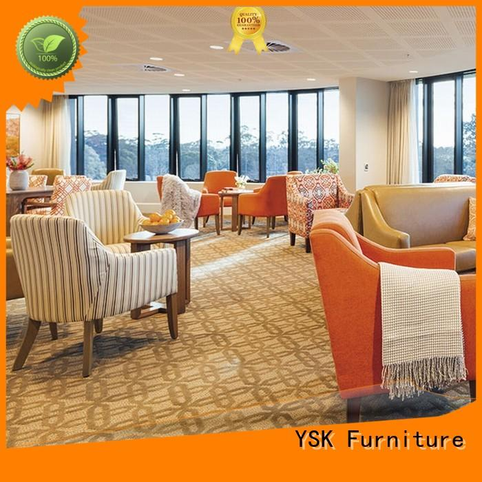 healthcare retirement home furniture at discount specialist senior age