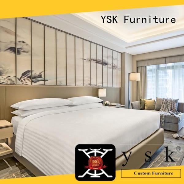 deluxe hotel furniture design wooden