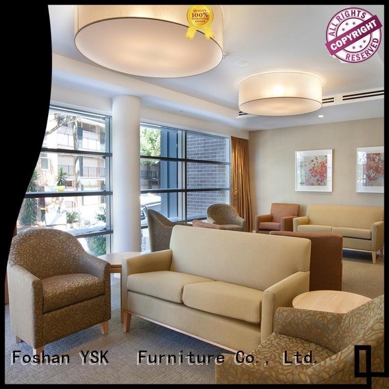 senior living furniture suppliers suppliersretirement room YSK Furniture