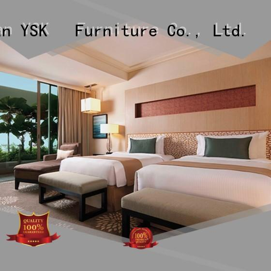 deluxe hotel furniture suppliers on-sale king for furnishings