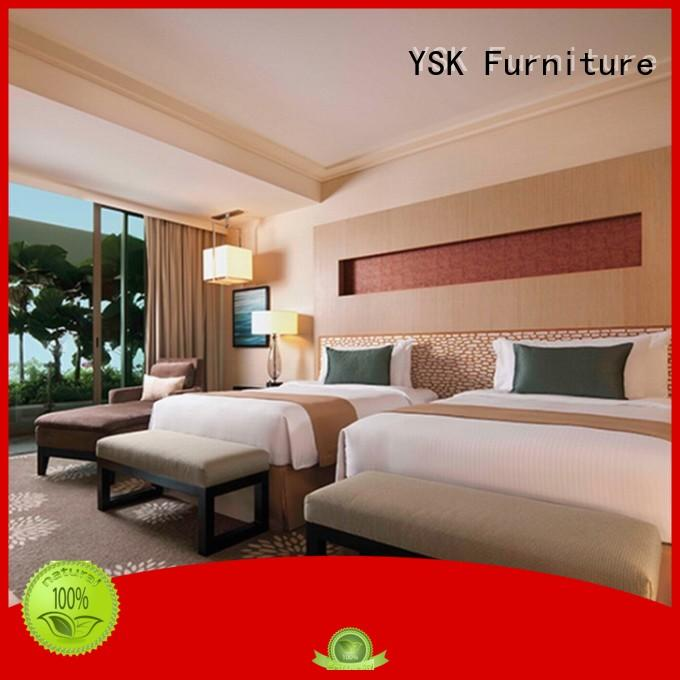contemporary hotel contract furniture wholesale resort