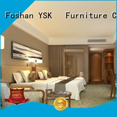 latest hotel furniture design wholesale end