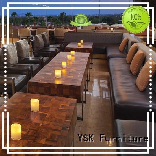 contract restaurant furniture stylish made ship furniture