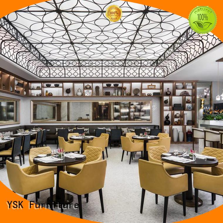 upholstery luxury restaurant furniture interior ship furniture
