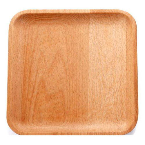 restaurant furniture contemporary plywood dining furniture-5