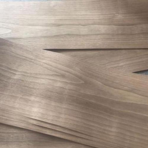YSK Furniture modern style luxury restaurant furniture interior ship furniture-8