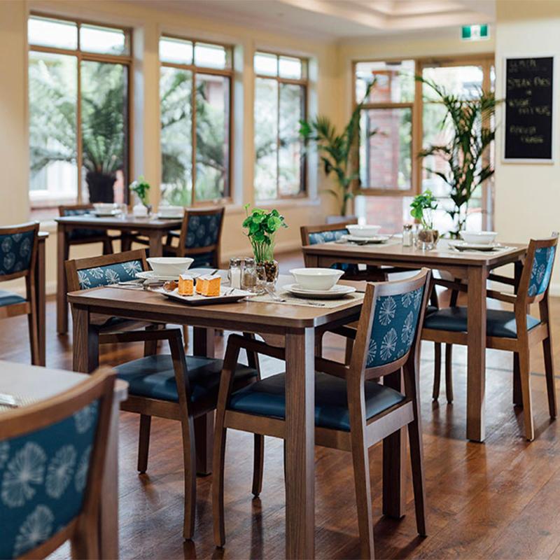 Senior Living Furniture Expert Custom Made Nursing Homes Furniture M