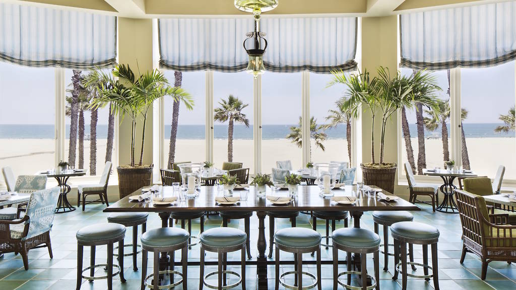 YSK Furniture contract cruise restaurant furniture luxury dining furniture-1