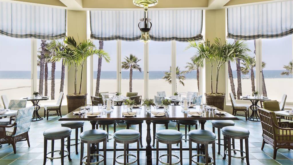 YSK Furniture restaurant furniture design customization ship furniture