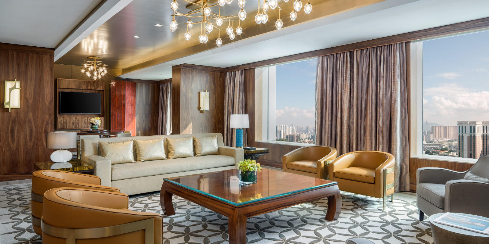 YSK Furniture hot-sale clubhouse furniture custom made for hotel