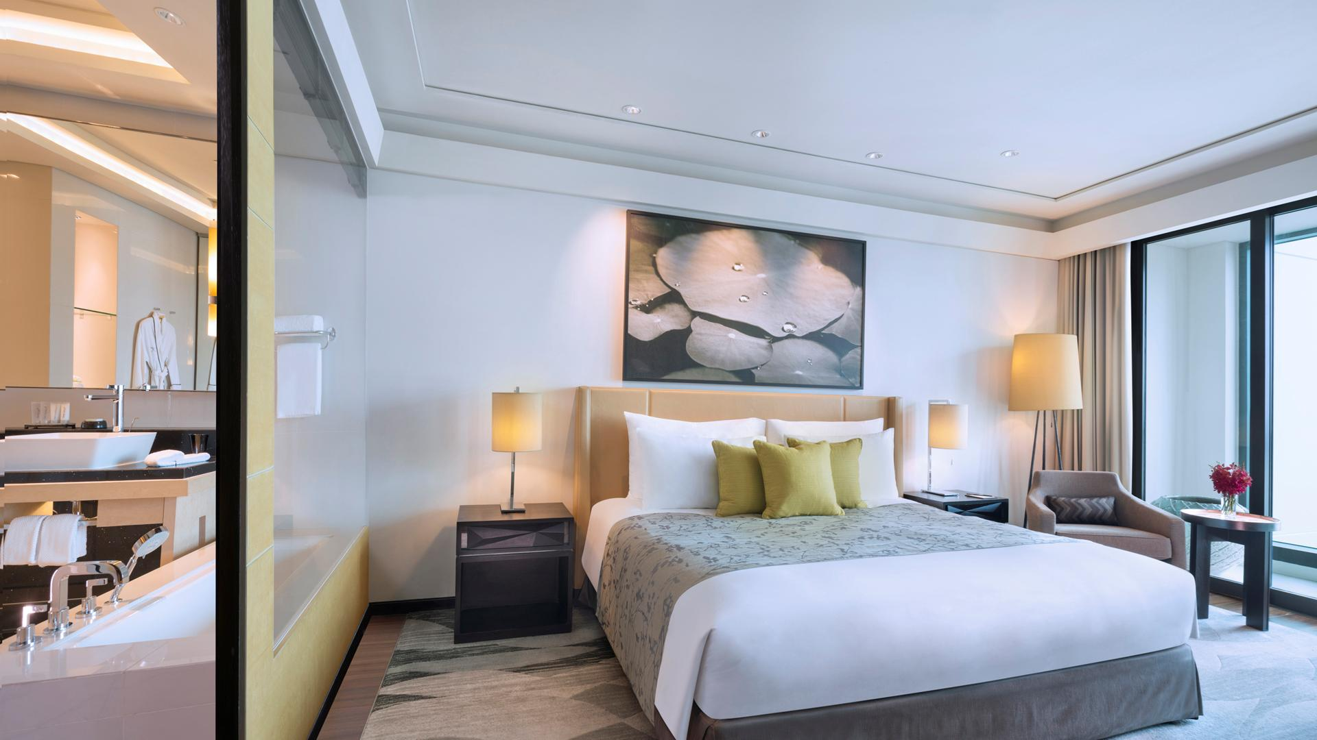 five-star new hotel furniture for sale on-sale interior-1