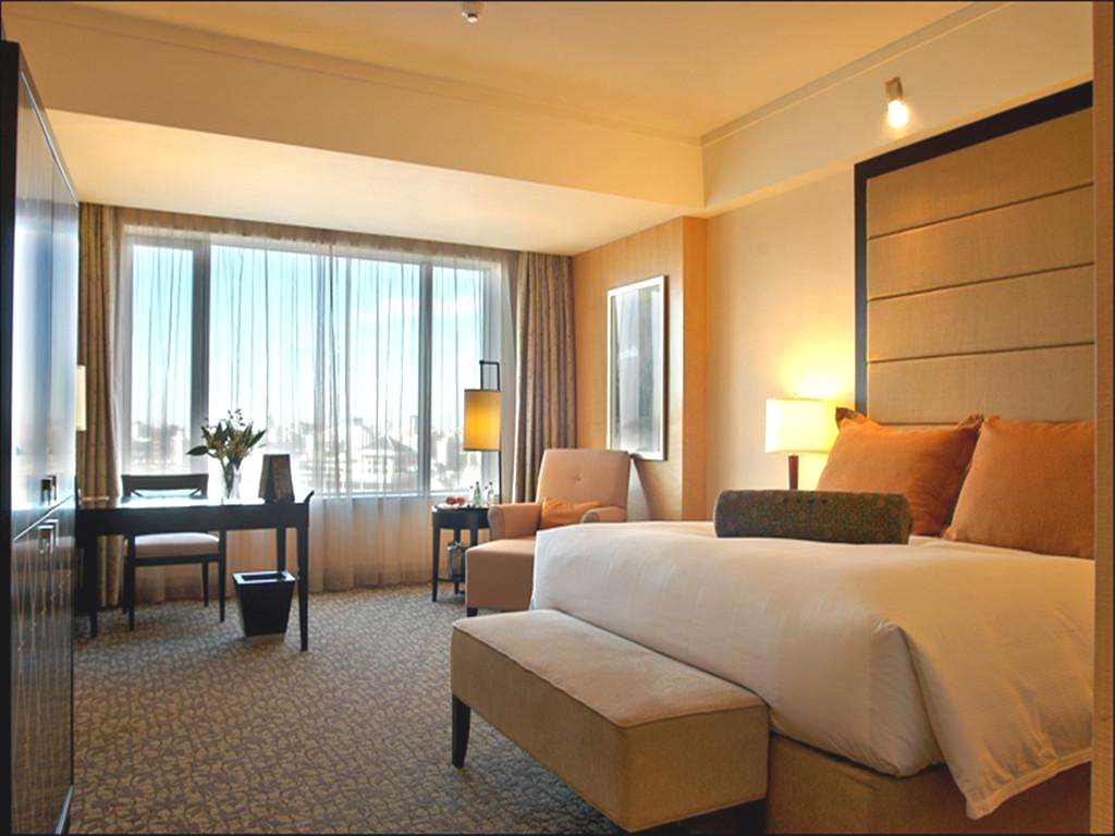 YSK Furniture wholesale used hotel furniture end project-1