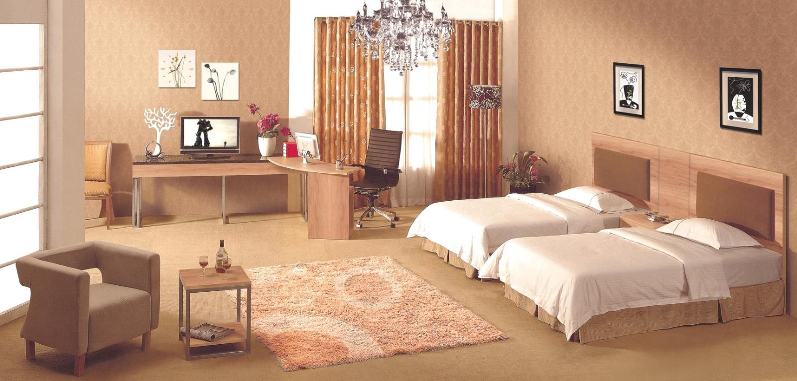 YSK Furniture on-sale hotel furniture outlet near me made for furniture-1