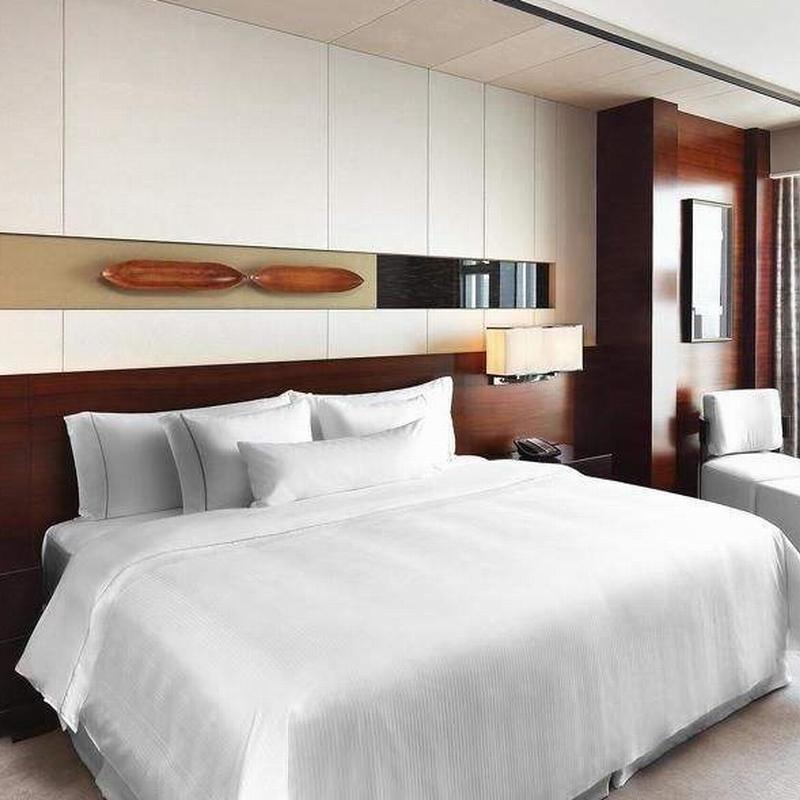 5 Star Hotel Furniture Dubai Holiday Inn Luxury Hotel Used Bedroom Furniture