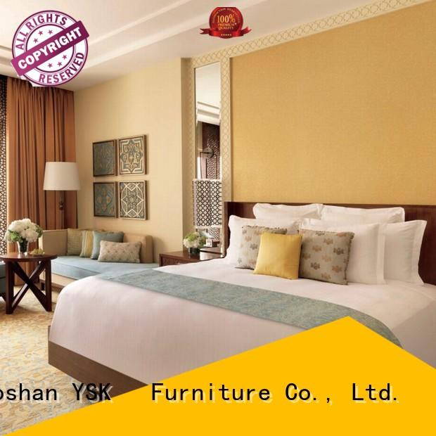 business buy hotel furniture on-sale master hotels room
