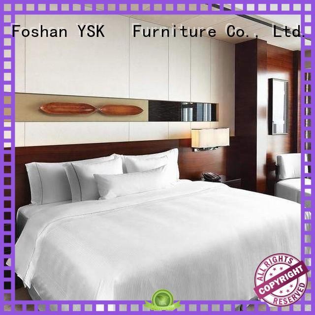 deluxe hotel furniture design on-sale resort