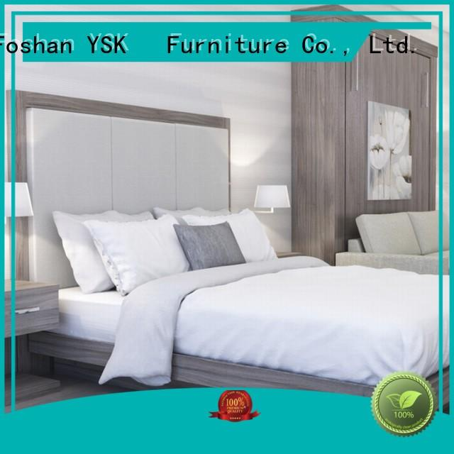 japanese style commercial apartment furniture low cost inquire now star room