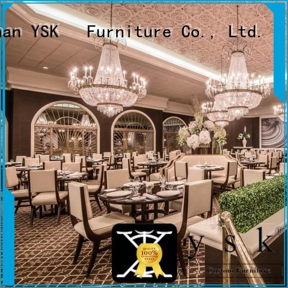 upholstery restaurant furniture manufacturers interior five star hotel