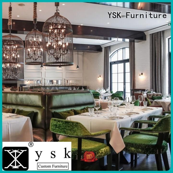 restaurant furniture contemporary interior dining furniture