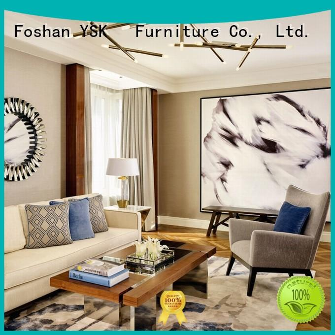 luxury club furniture high-quality casino for room