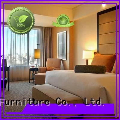 five-star hotel desk furniture on-sale oem for furnishings