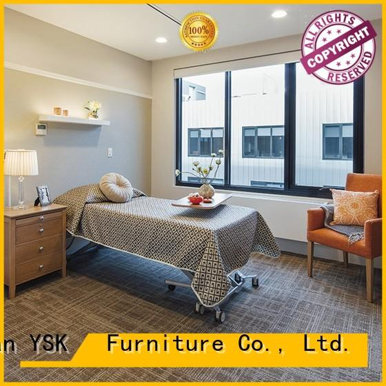 professional senior living furniture at discount premier facility community