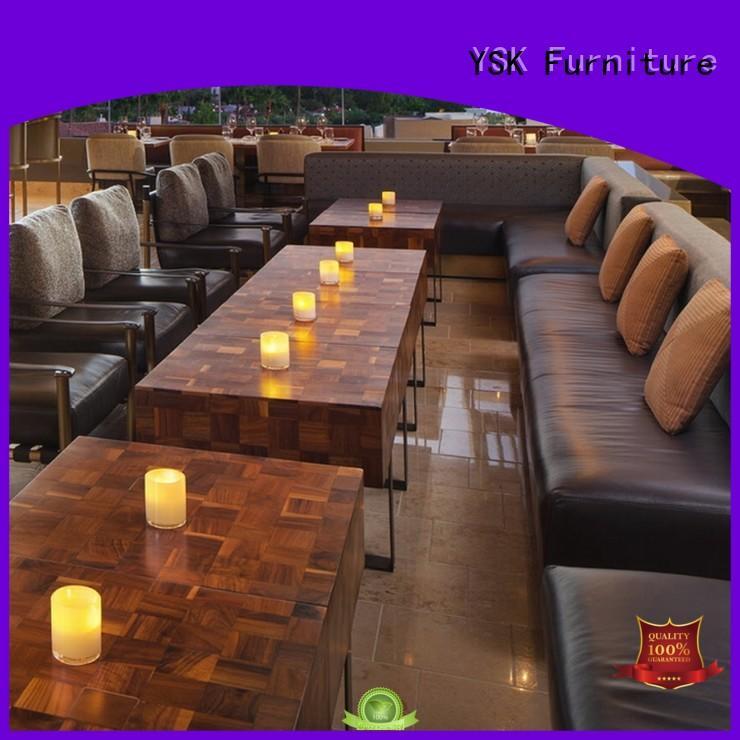 hospitality custom restaurant furniture customization stylish made dining furniture