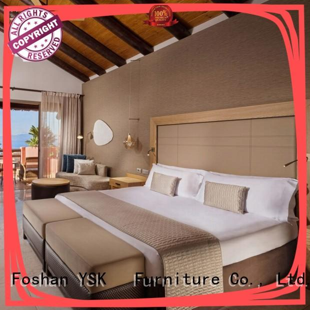 low cost custom apartment furniture inquire now bedroom decoration YSK Furniture
