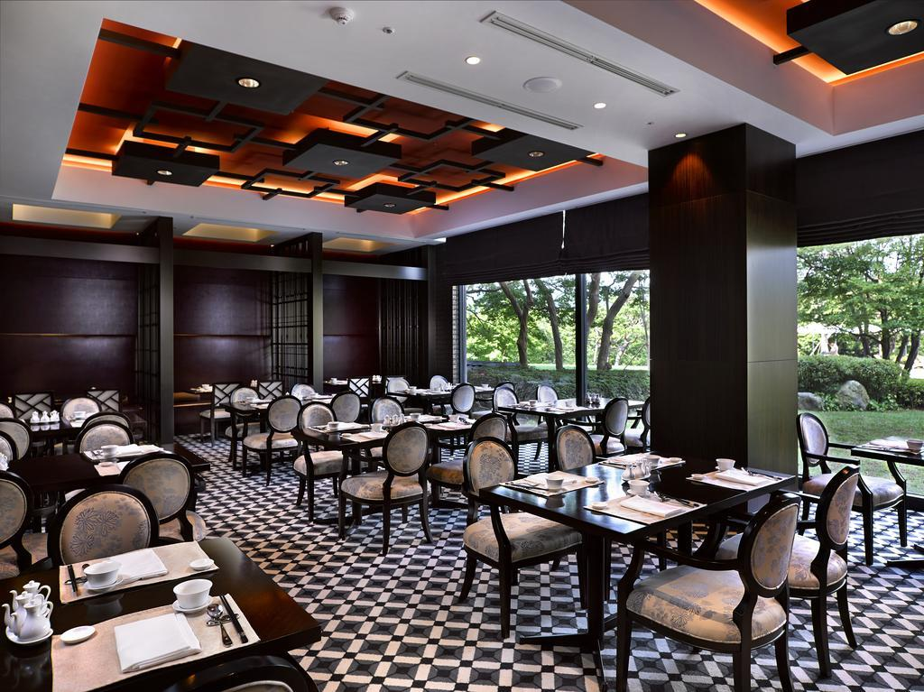 hospitality luxury restaurant furniturecommercial stylish made five star hotel-1