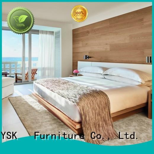 YSK Furniture professional apartment living room furniture at discount star room