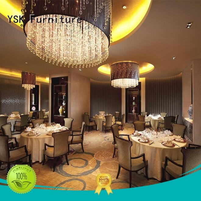restaurant bar chairs high quality five star hotel