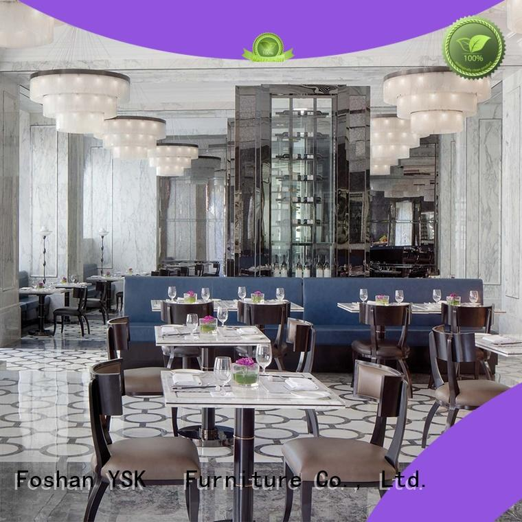 luxury restaurant furniture contract cruise luxury dining furniture