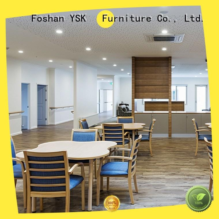 healthcare aged care furniture at discount homes room decoration