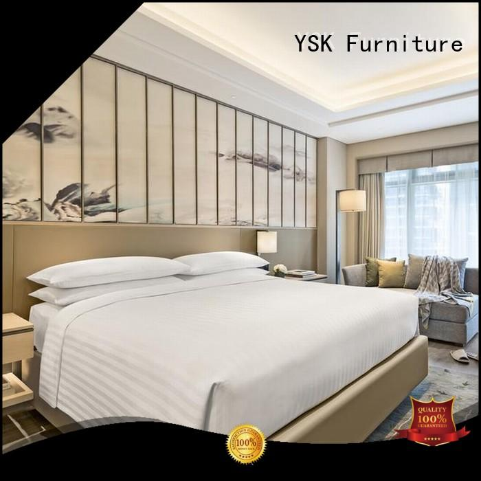 contemporary hotel furniture outlet on-sale master project