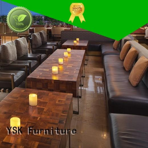 custom restaurant furniture commercial stylish made dining furniture