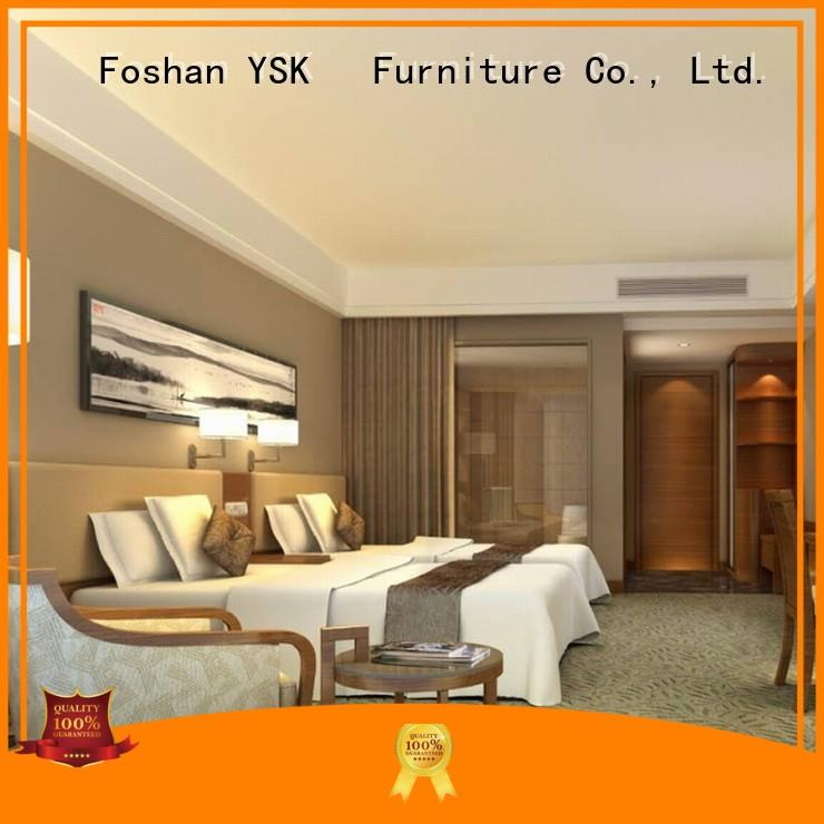 contemporary commercial hotel furniture wholesale interior hotels solutions