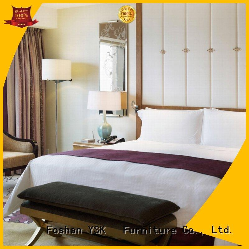 deluxe hotel bedroom furniture on-sale king for furniture