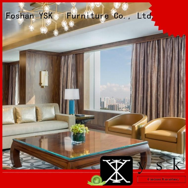 clubhouse furniture high-quality for house YSK Furniture