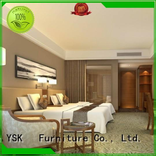 latest hotel furniture desk wholesale wooden