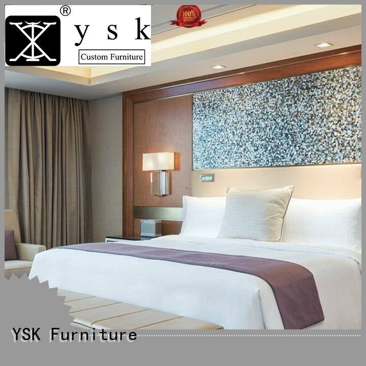 hotel hotel furniture prices hot-sale oem hotels solutions