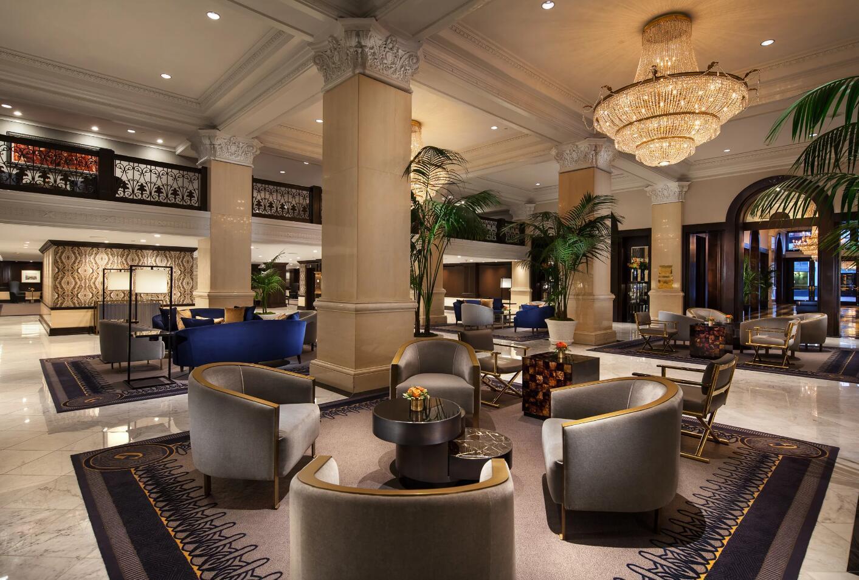 YSK Furniture clubs club furniture sofa for hotel-1